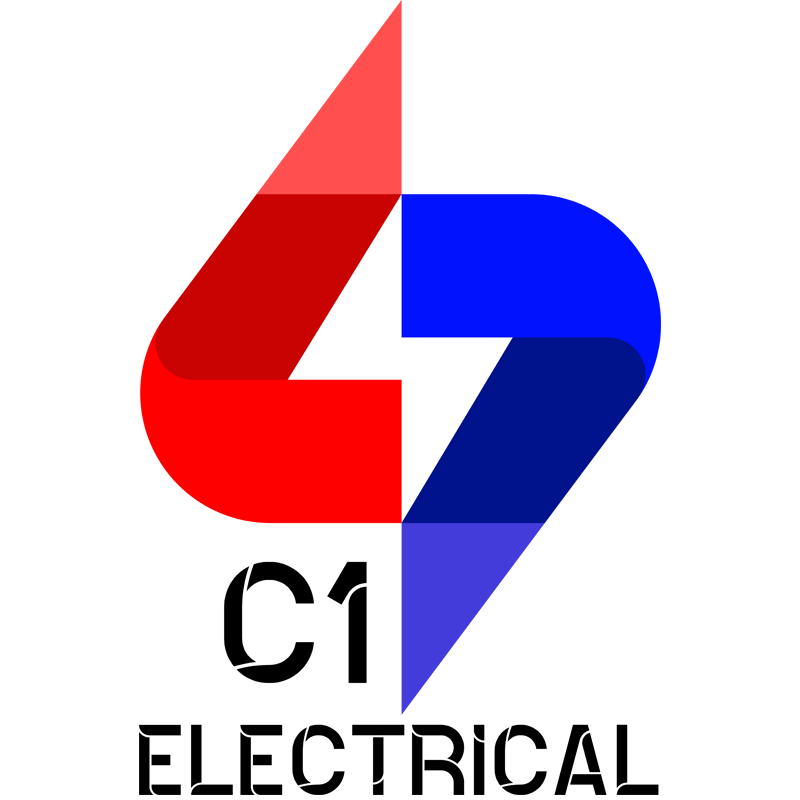 c1electricallogo