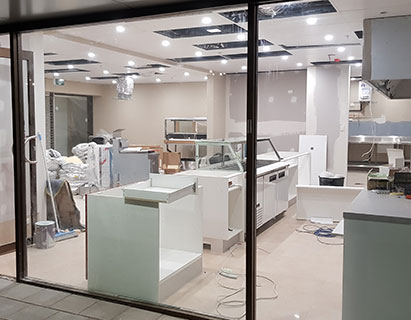 commercial_fitout