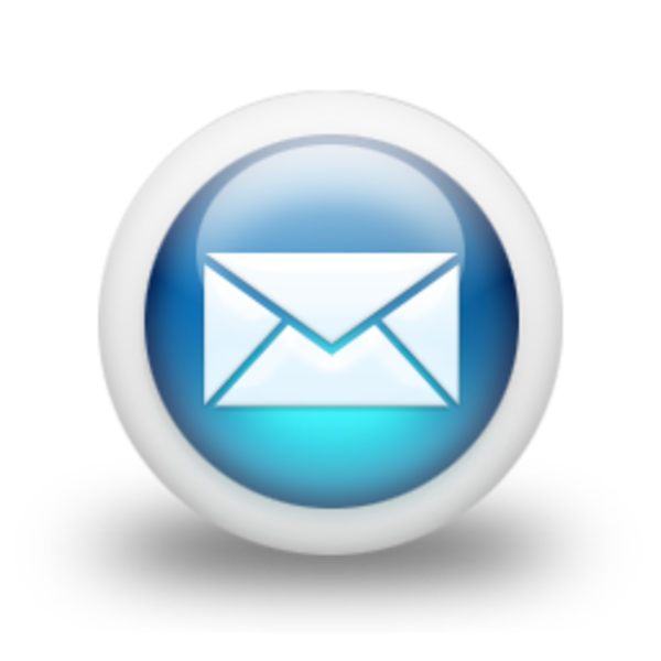 email-icon-3d-10